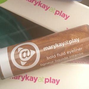 Mary Kay Good liner